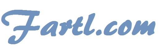 Fartl.comlogo